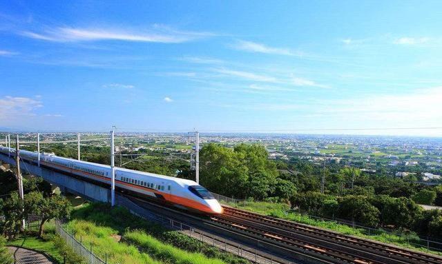 """河北一县新增高铁,到北京时间缩短到37分钟,融入""""首都生活圈"""""""