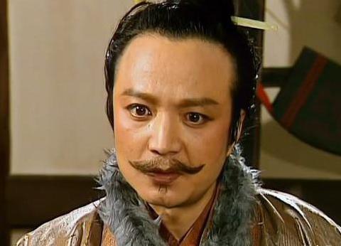 三国迷一直都说刘封没救关羽导致最后被刘备杀?