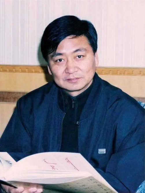 卞葆彤的楷书被指缺少高古气韵,专家:要尊重兰亭奖得主!