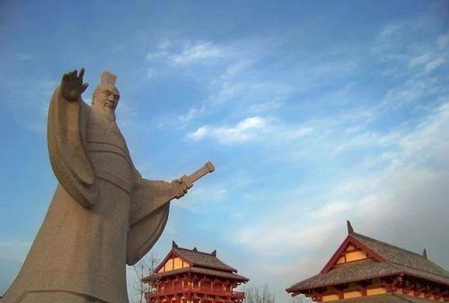 许昌6个区县最新人口排名:禹州市117万最多,魏都区53万最少