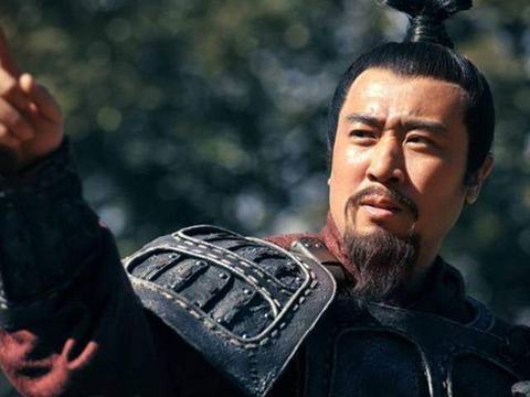 在刘备的多个战争转折点中,为何总是不带上诸葛亮?