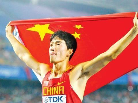 中国体育史上伟大传奇!退役6年仍无工作,我们欠他一个道歉