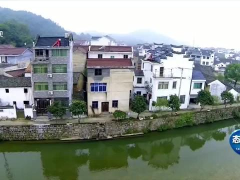 王羲之的家乡,人人学习书法,代代传承中华文化
