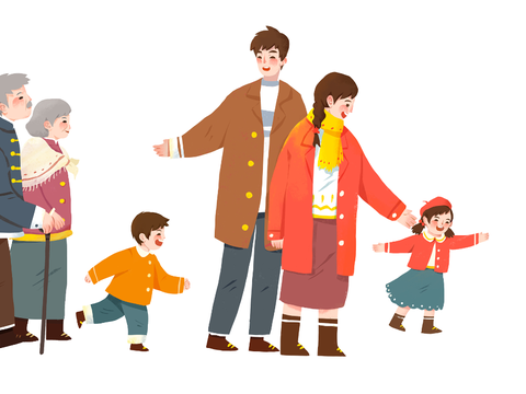 《新相亲大会》:在相亲中一探父母的教育观