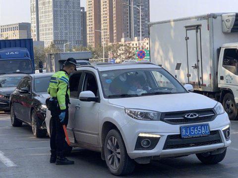 深圳市交警局:举报春运超载最高可获奖励3000元