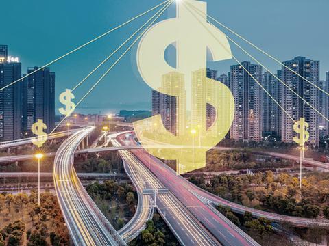 中移动、广电联手打造700MHz黄金频段无限网络,概念股受益