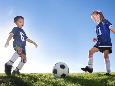 2021-01-27,周三,足球赛事前瞻
