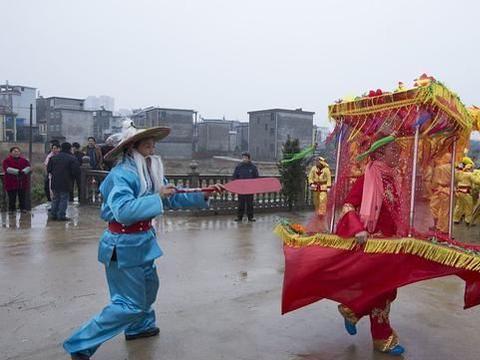 年味儿:1979年春节是个分水岭