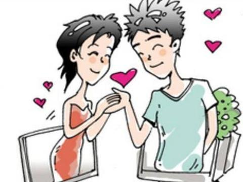 男子和网恋3年的女网友见面,事后发现被拉黑,女子:他不行!
