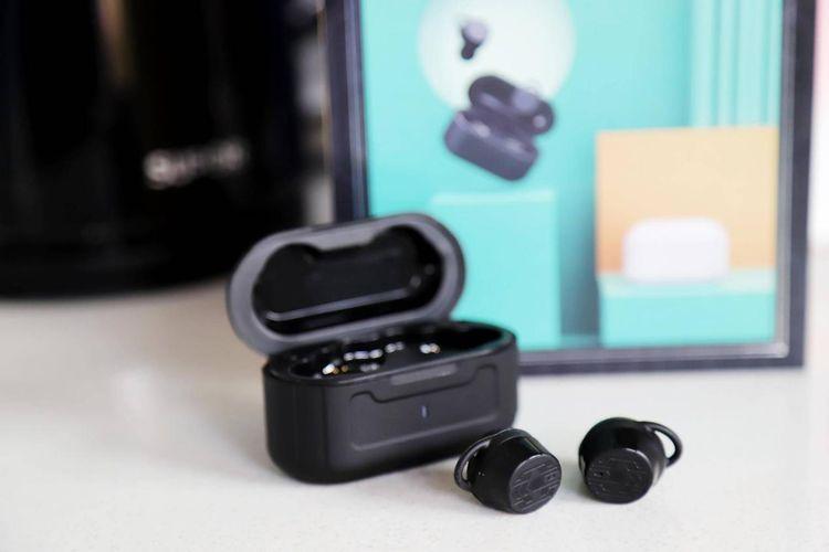 什么蓝牙耳机用来送人比较合适呢?送人最佳耳机品牌推荐!