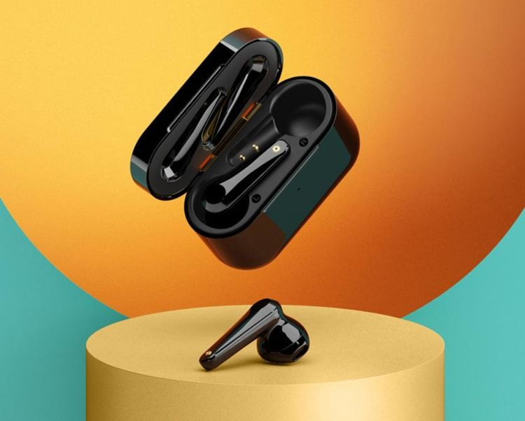 无线蓝牙耳机哪个品牌好,真无线蓝牙耳机排行榜