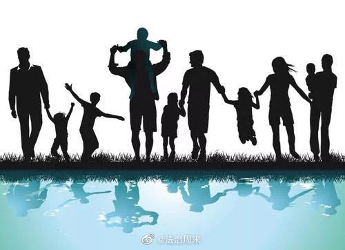 立法,为家庭教育设底线