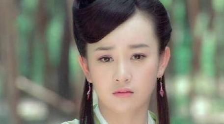 周笔畅整容成功,称:本想整成杨幂,却整成了刘诗诗、杨紫的样子