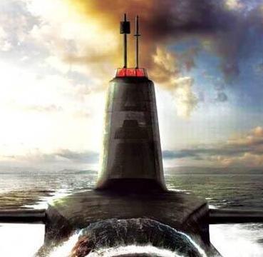 战略轰炸机和弹道导弹核潜艇,谁的核威慑能力更强?