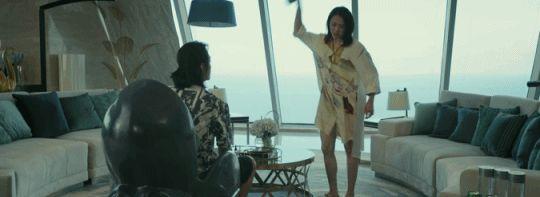 《假日暖洋洋》许可欣:比起失恋,失业才是一个女人最大的麻烦