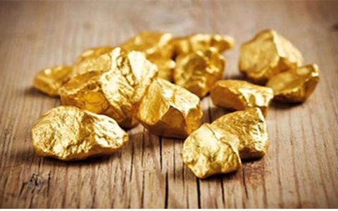 林臻东1.27黄金还会跌吗白银美盘行情价格趋势分析及黄金解套策略