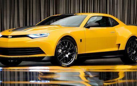 二三十万的价格,这4款车百万级别的颜值,图4还是法国总统座驾