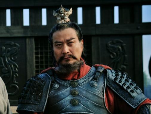 袁绍麾下一位谋士,投靠曹操后献出一计,直接扭转战局