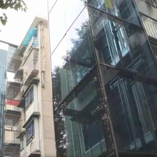 科大佳园、湘民庭院…长沙多个小区领到10万元电梯补贴!
