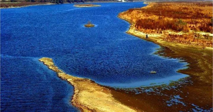 辽宁河流水质达多年来最好水平
