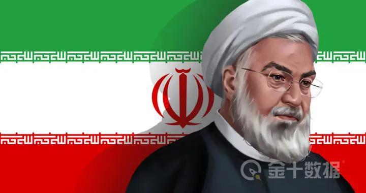 伊朗重申:将从中国等3国购买疫苗,拒绝使用美疫苗