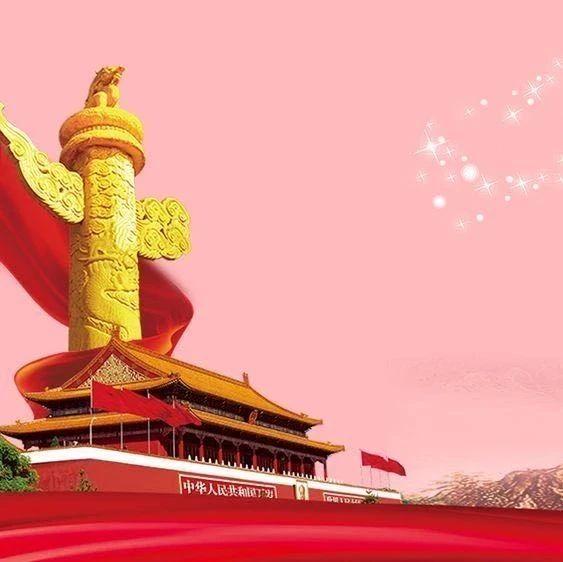宁夏银川:行政审批6年7次瘦身改革永无止境|全国法治政府建设示范地区和项目巡礼