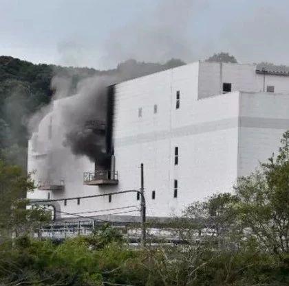 旭化成芯片厂因火灾停产仍未恢复,瑞萨电子将帮忙代工生产