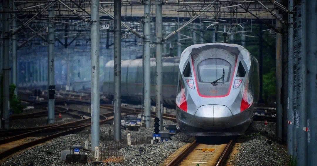 路两端,都是家 2021年春运明日启幕 成都车站预计发送旅客771.3万人次