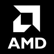 AMD 2020 财年营收 97.6 亿美元,净利润 24.9 亿美元