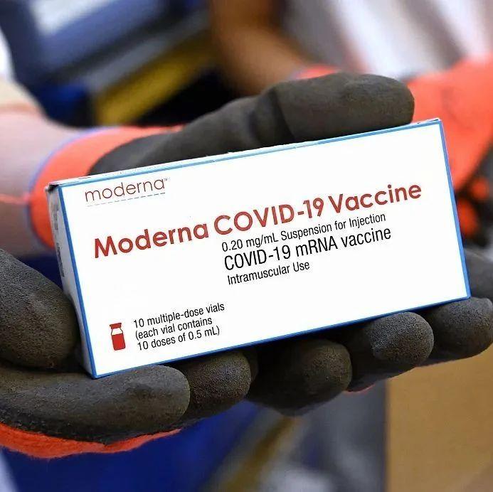世卫:这种疫苗出现过敏性休克