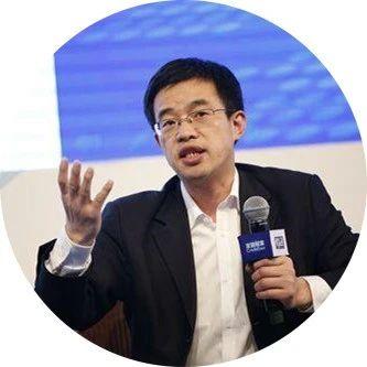 黄震:普惠金融应该是可负担的金融,网贷平台首先要做好这一个管理