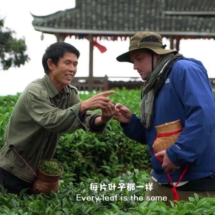 """纪录片《""""晓""""康之行》:解码广西脱贫攻坚成就 探究中国乡村振兴发展"""