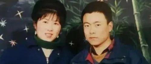 妻子癌症去世,丈夫竟把她冷冻在-196℃里近4年,背后原因让人唏嘘……