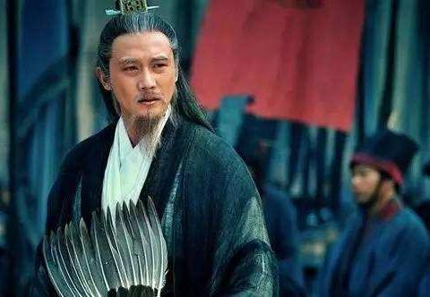 如果三国出现一个韩信,跟着刘备,刘备能够统一三国吗?