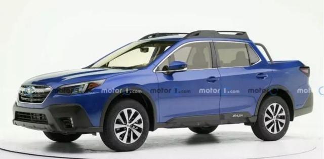 特斯拉新型电池续航里程将提高16%,OPPO申请汽车领域专利