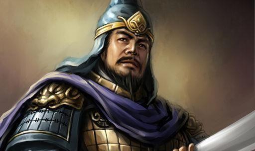 襄樊之战关羽战死,那么曹操孙权都死了哪些人?说出来有点丢脸