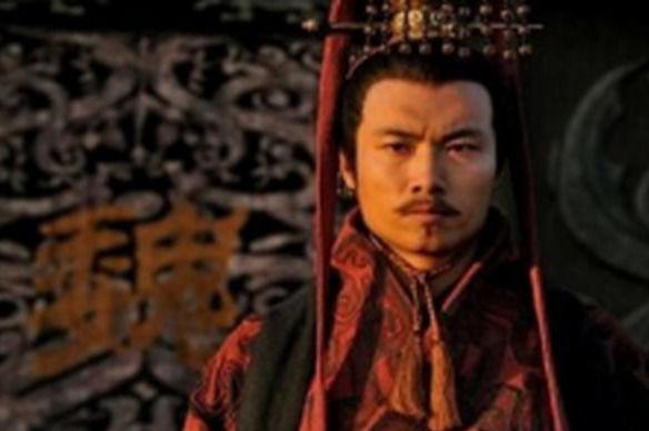 刘备称汉昭烈帝时孙权却向曹丕称臣,其中却有着如此隐情