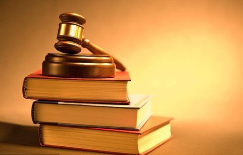 黔西南州出台《关于强化知识产权保护的实施方案》