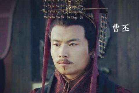 曹洪是曹氏族人,又功勋卓著,为何曹丕执意要除之?