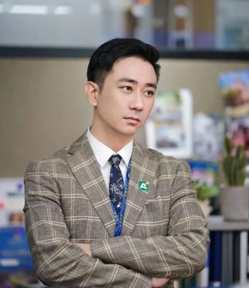 《我就是演员3》王自健因为导演心态而翻车,郝蕾被迫发飙指正