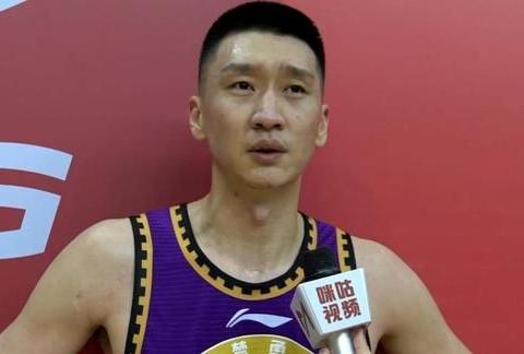 北控战胜同曦,孙悦篮板助攻创赛季新高,赛后他说了什么?