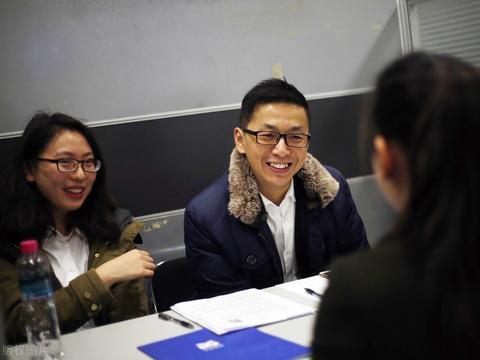 2021国考面试考察形式有变动,如何在面试中脱颖而出?