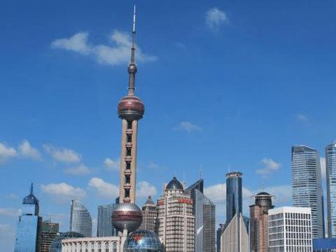 """上海""""破败""""烂尾楼,曾经竟然是""""优质楼盘"""",现在却沦为垃圾场"""