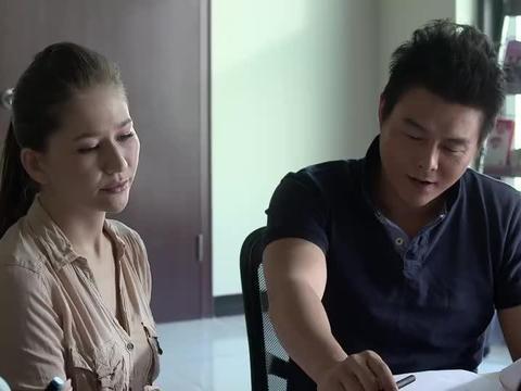 咱们结婚吧:中国小伙娶了留学女孩,疯狂飙英文,果然傻眼