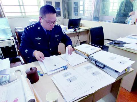 徐州法官帮200多名农民工讨回工资!