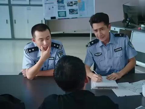影视七大笑场片段合集:张译高露笑到停不下来,文松:这味不适应