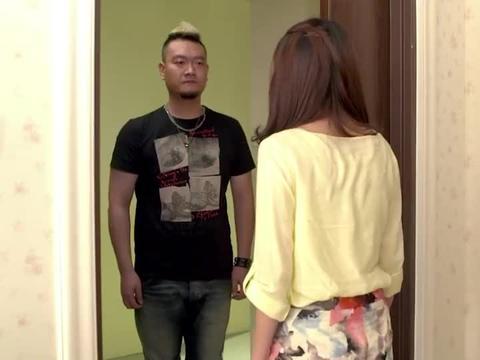 咱们结婚吧:七星帮果然道歉,杨桃差点关门他才敢出现,太逗了