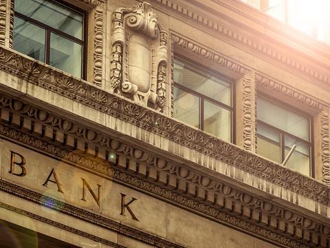中国银行(03988.HK)香港分行拟发行3年期高级无抵押玉兰债券