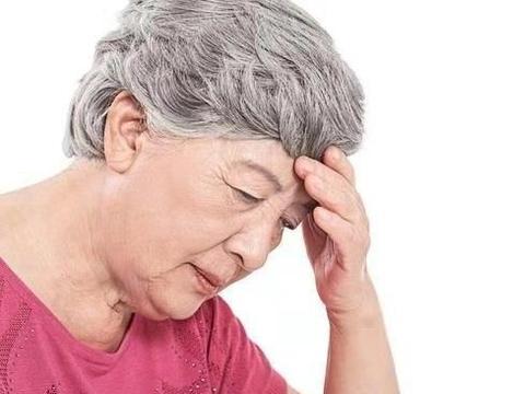 请老年人们尽量注意:这5种营养成分好处多,可以提高抗病能力