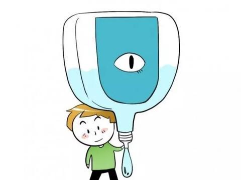 关于眼药水的这些常识,你知道吗